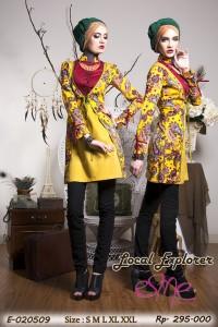 baju brokat modern, Pusat-Gamis-Terbaru-Esme local-explorer-E-020509