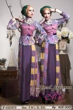 baju muslim dewasa modern, Terbaru, Modis, Fashion Pusat-Gamis-Terbaru-Esme local-explorer-E-020513