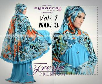 model baju gamis Pusat-Gamis-Terbaru-Mukena-Freya-Premium-Vol-1-no-3