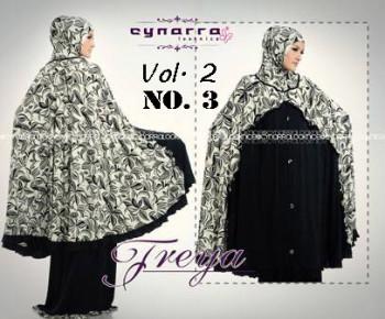 Model Baju Mukena terbaru Pusat-Gamis-Terbaru-Mukena-Freya-Premium-Vol-2-no-3
