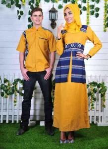 baju muslim modern Pusat-Gamis-Terbaru-Suminar-Sarimbit-by-Naura