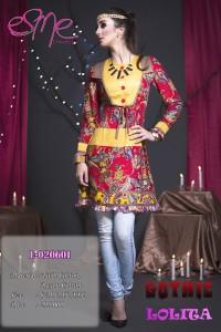 Model Baju Muslimah-Pusat-Gamis-terbaru-E-020601