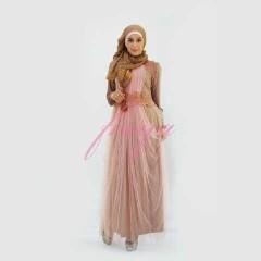 baju muslimah online Pusat-Gamis-Terbaru-Makayla-by-Freya-Brown