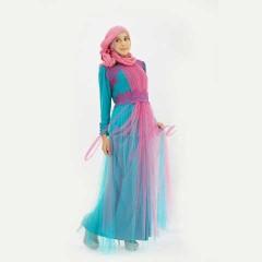 model baju modern  Pusat-Gamis-Terbaru-Makayla-by-Freya-Tosca