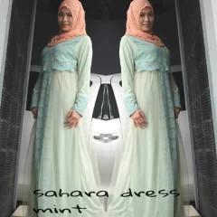 model baju gamis terbaru Pusat-Gamis-Terbaru-Sahara-by-Moesje-Mint