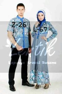 model baju hijab Pusat-Gamis-terbaru-Z26-&-L67-by-Lentik-Biru