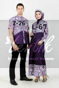 model baju yang terbaru Pusat-Gamis-terbaru-Z26-&-L67-by-Lentik-Purple