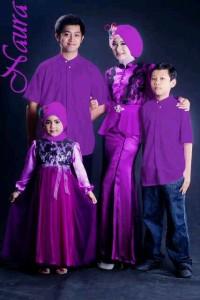 model baju yang lagi tren Pusat-Gamis-Terbaru-Zahwa-by-Nasywannisa-Ungu