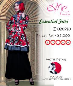 model baju yang lagi trend  Pusat-Gamis-Terbaru-e-020710