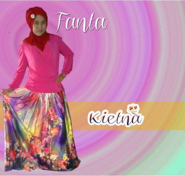 baju muslimah pesta Pusat-Gamis-terbaru-KIETNA-by-Ericsummer-Fanta