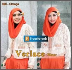 baju pesta modern Pusat-Gamis-Terbaru-Verlace-by-Efandoank-BW-Orange