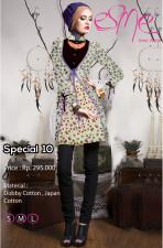 baju pesta Pusat-Gamis-Terbaru-Esme-Special-10