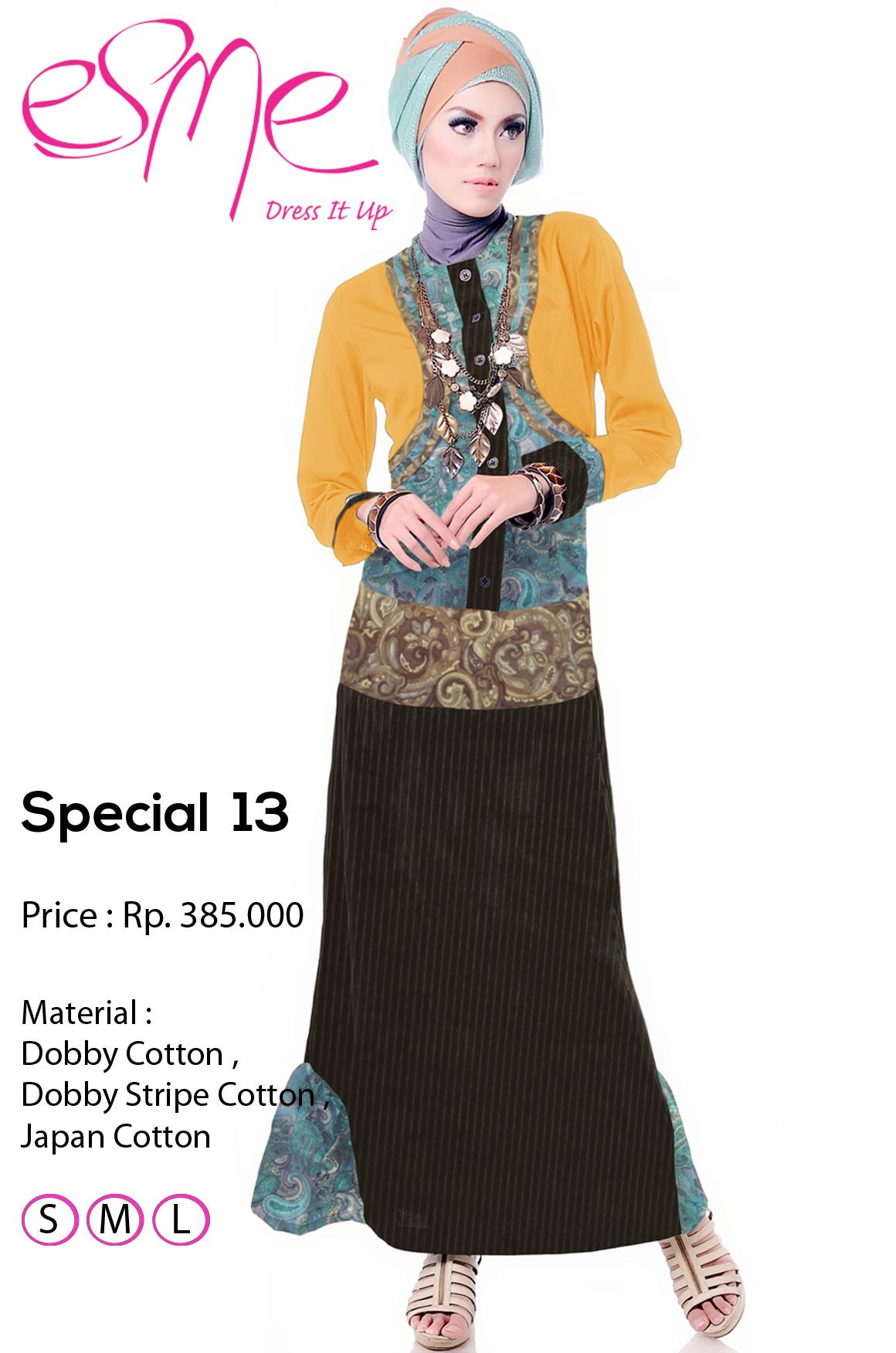 Galeri Baju Muslim Gamis Merk Manet Grosir Baju Surabaya