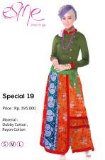 model baju pesta dres Pusat-Gamis-Terbaru-Esme-Special-19