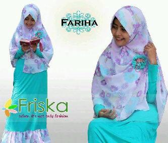 baju pesta yg terbaru Pusat-Gamis-terbaru-Fariha-By-Frishka-Tosca