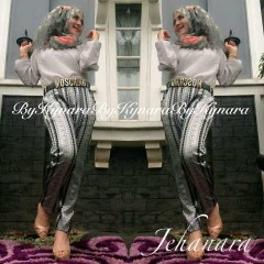 model baju pesta yg cantik pusat-gamis-terbaru-jehanara-by-kynara-grey