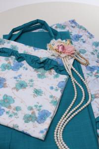baju pesta wanita modern Gamis Terbaru Mukena Dewasa Tosca 4