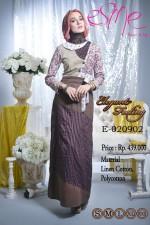 busana pesta muslim modern Pusat-Gamis-terbaru-Esme-Elegant-Feeling-E-020902