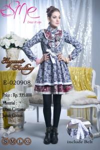 baju brokat Pusat-Gamis-terbaru-Esme-Elegant-Feeling-E-020908