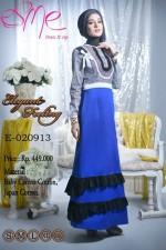 model baju brokat Pusat-Gamis-terbaru-Esme-Elegant-Feeling-E-020913