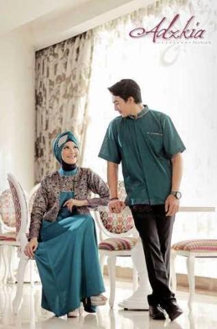 baju muslim terbaru Pusat-Gamis-terbaru-Jacinda-Rafa-By-Adzkia-Fashion-Tosca