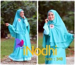 baju muslim terbaru Pusat-gamis-terbaru-inodhi-348