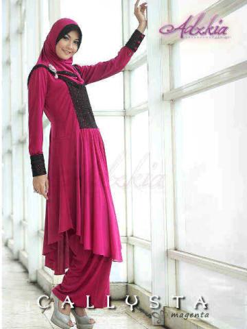 Trend-Terbaru-Busana-Muslim-Wanita-Callysta-by-Adzkia-Magenta-360x480.jpg  ... 11c5aa2d89