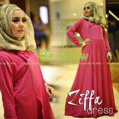 Trend Terbaru Busana Muslim Ziffa by Be Glow (3) Fanta