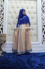 Trend Terbaru Busana Muslim Wanita Britania 3 by Marghon Birel-Coksu