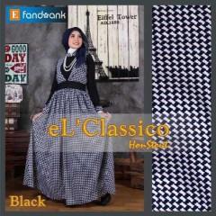 eL'Classico Black