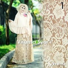 Virama (1)