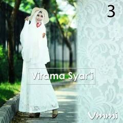 Virama (2)