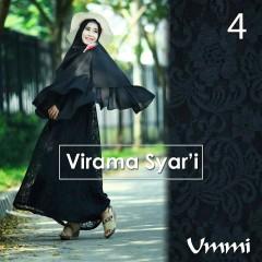 Virama (3)