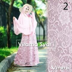 Virama (4)