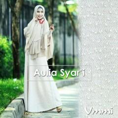aulia-syar-i(2)