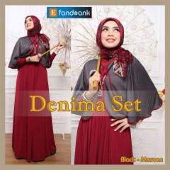 denima-set(2)