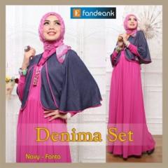 denima-set(3)