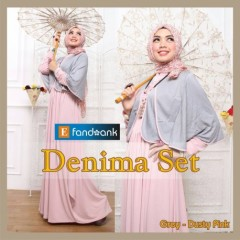 denima-set(4)