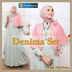 denima-set(5)