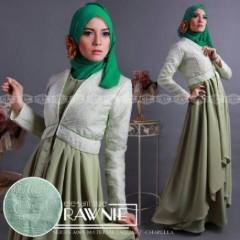 rawnie(2)