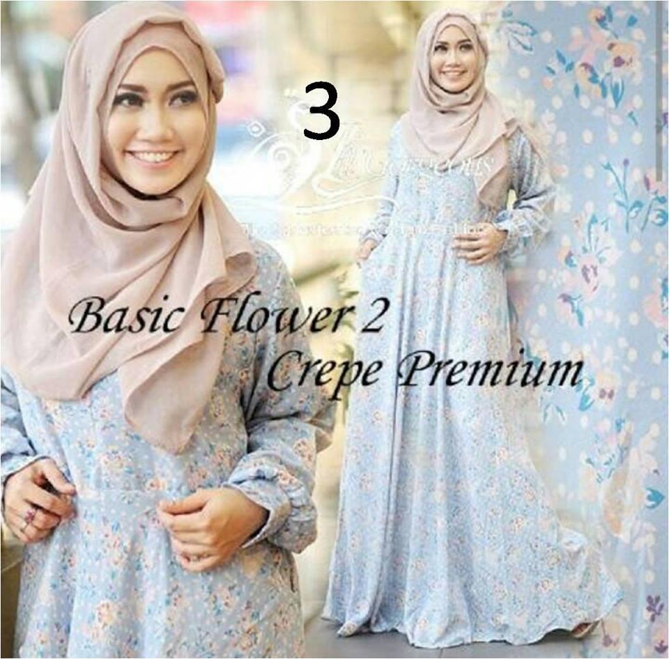 B flower (1)