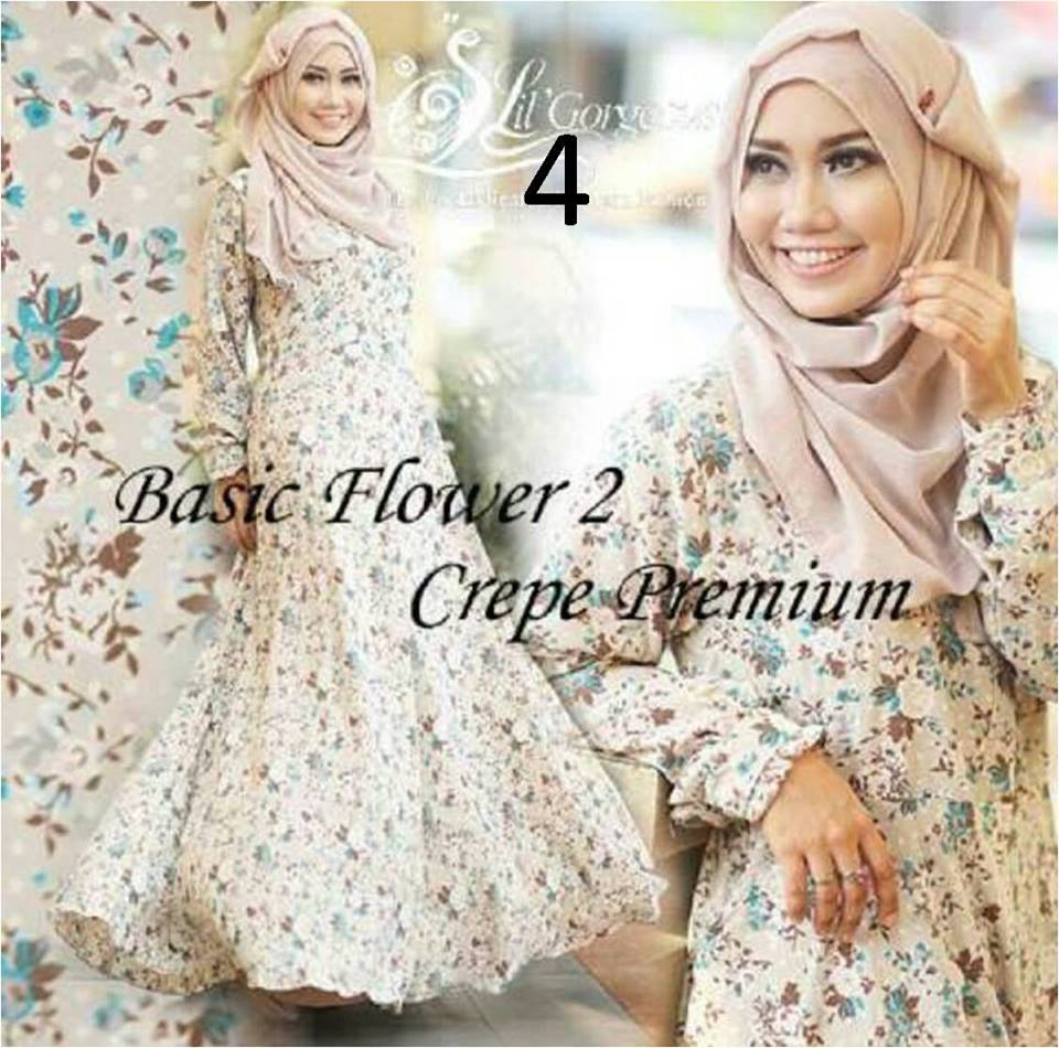 B flower (3)