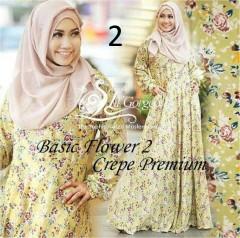 B flower (4)