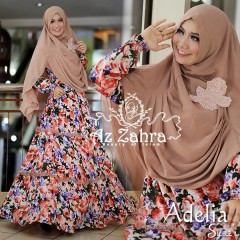 adelia (4)