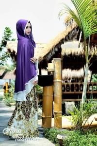 Zahwa (1)
