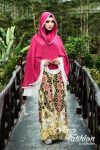 Zahwa (3)