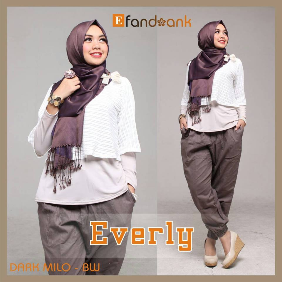 everly (1)
