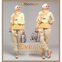 everly (2)