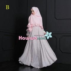 malika-rose(2)