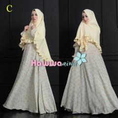 malika-rose(3)